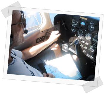 Découvrez les formations que nous proposons à Montélimar et devenez vous aussi pilote privé !